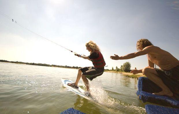 wakeboarden-osthauderfehn-wassersport