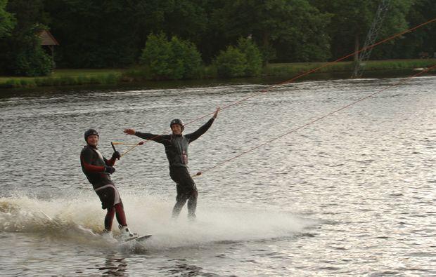 wakeboarden-sport-osthauderfehn-wasser