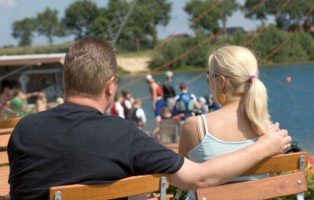 wakeboarden-wasser-osthauderfehn-sport