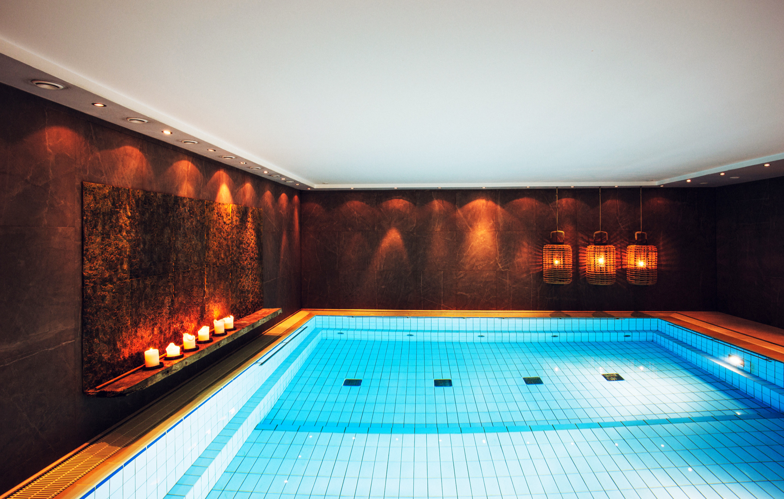 thermen-spa-hotels-bad-salzuflen-bg11624974569