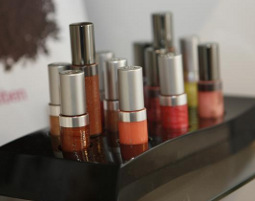 makeup-beratung-chiemsee
