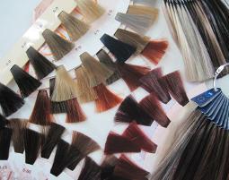 makeup-beratung-farbe