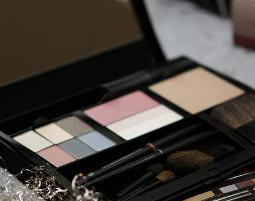 makeup-beratung-lidschatten