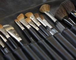 makeup-beratung-rimsting