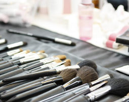 makeup-beratung