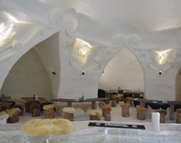 iglu-gstaad-suite
