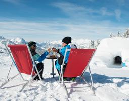romantik-iglu-suite-gstaad