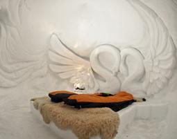 suite-gstaad-iglu