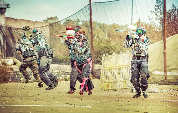paintball-angermuende-spiel