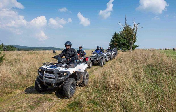quad-tour-holzhau-erlebnis