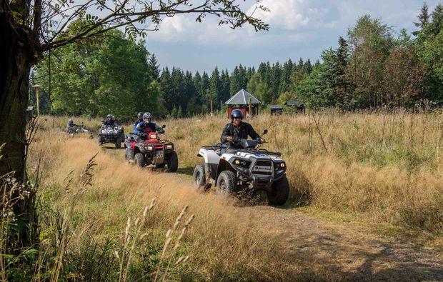 quad-tour-holzhau-gelaendefahrt