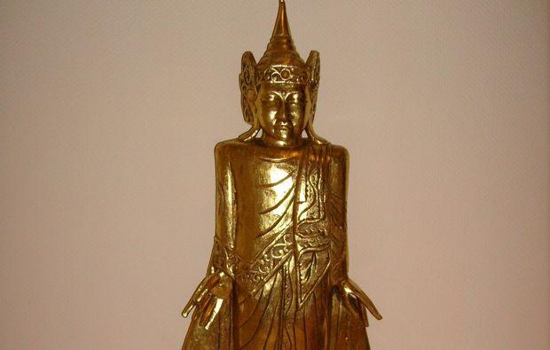 wellness-fuer-maenner-oberhausen-buddha