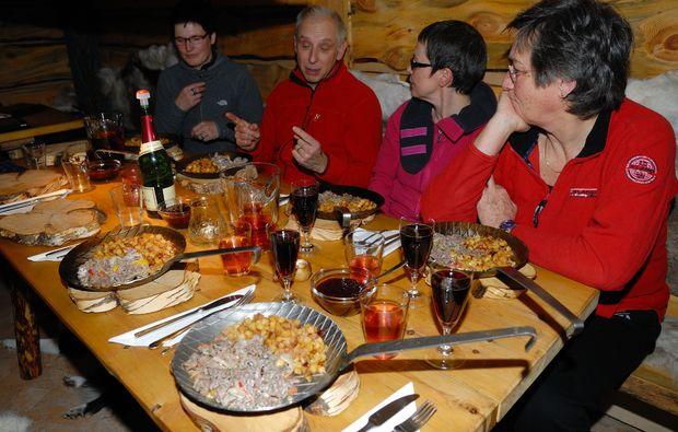 schlittenhundefahrt-saerna-essen