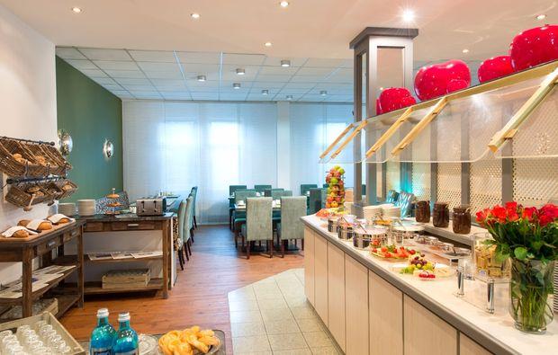 achat-hotel-kurzurlaub-hockenheim