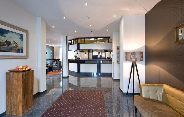kurzurlaub-hockenheim-achat-hotel