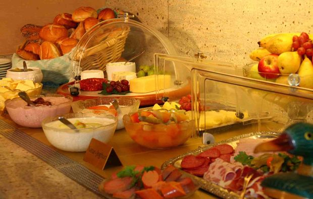 staedtetrips-nuernberg-buffet