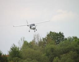 piloten-tag-flugzeug1