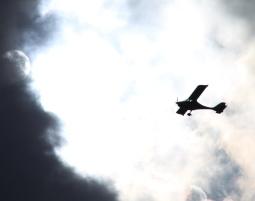 piloten-tag-flugzeug2
