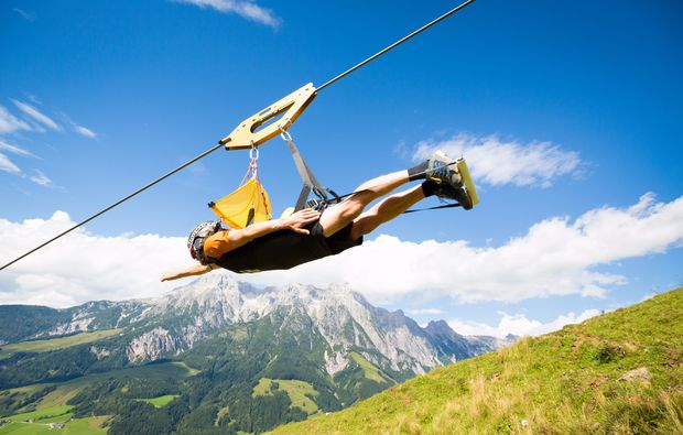 flying-fox-ziplining-leogang