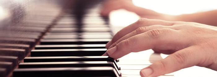 Musik & Gesang