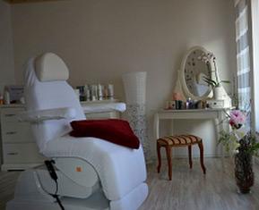 kosmetikbereich-welleness-beauty-erlebnis