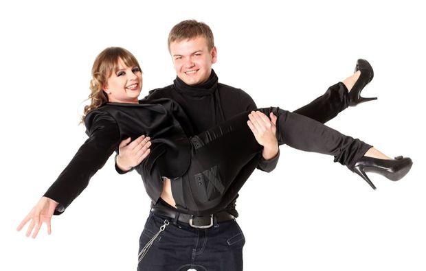partner-fotoshooting-ulm-auf-dem-arm