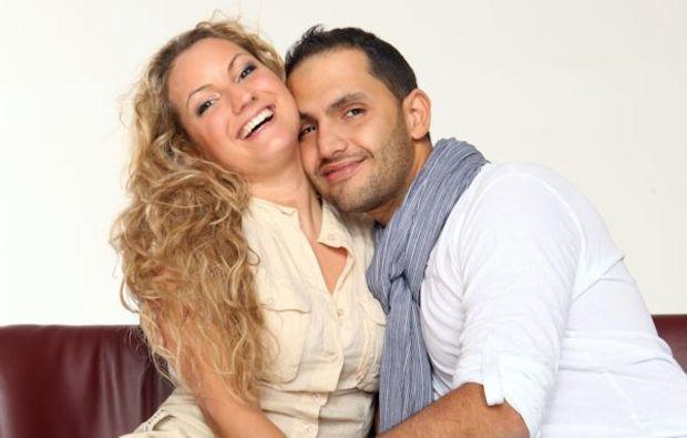 partner-fotoshooting-ulm-knuddeln