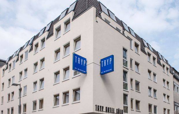 fruehstueckszauber-fuer-zwei-koeln-hotel