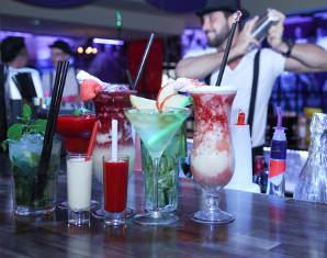 cocktails-cocktailkurs