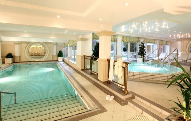 wellness-wochenende-deluxe-bad-fuessing-wellness
