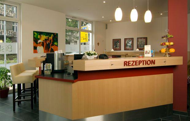 kurztrip-zossen-bei-berlin-rezeption