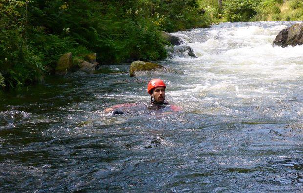 canyoning-tour-goslar-fluss