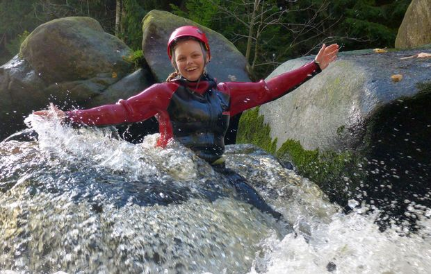 canyoning-tour-goslar-outdoor-spass