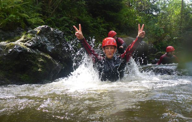 canyoning-tour-goslar-outdoor