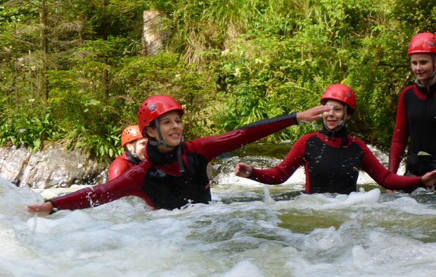 canyoning-tour-goslar-spass