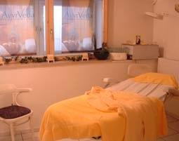 peeling-massage-dachau