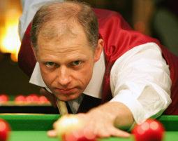 Snooker - Personal Snooker Training - Karlsruhe Snooker - 4 Stunden