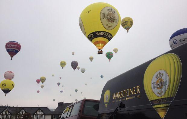 ballonfahrt-itzehoe-fliegen