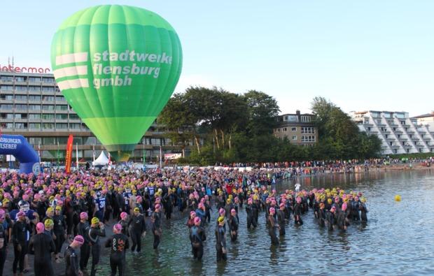 ballonfahrt-itzehoe-flug