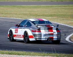 Racetaxi99-Porsche911GT3-11