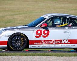 Racetaxi99-Porsche911GT3-12