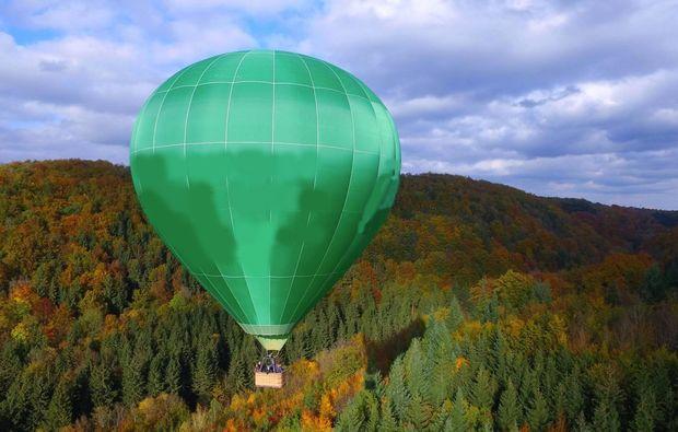 ballonfahrt-bad-woerishofen