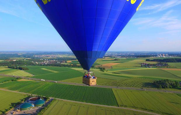 rundfluege-ballonfahrt-bad-woerishofen