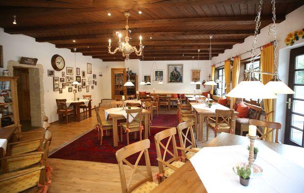 kuschelwochenende-bad-hindelang-restaurant