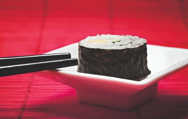 sushi-kochkurs-schwetzingen-bg1