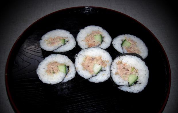 sushi-kochkurs-schwetzingen-bg2