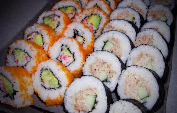 sushi-kochkurs-schwetzingen-bg3