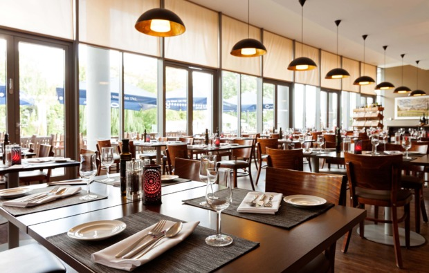 romantikwochenende-potsdam-restaurant