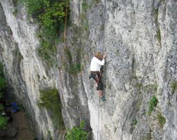4-kletterkurs