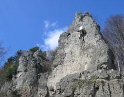 5-klettern-frankenjura